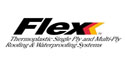 Flex Membrane Logo 125x69